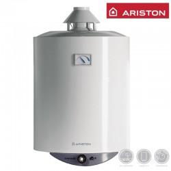 Ariston SGA 80