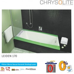 Bathtub Leiden 170