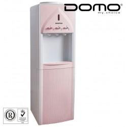 Dispenser DI 3032 P