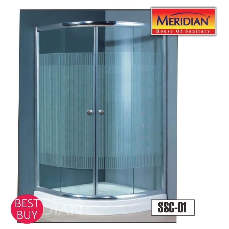 Meridian Ssc 001 Toko Online Perlengkapan Kamar Mandi