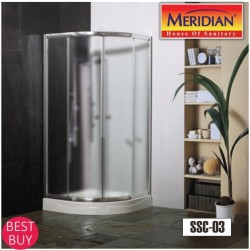 Shower Screen SSC-03