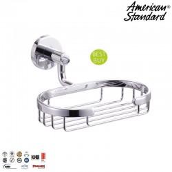 Concept Soap Bracket F068A173