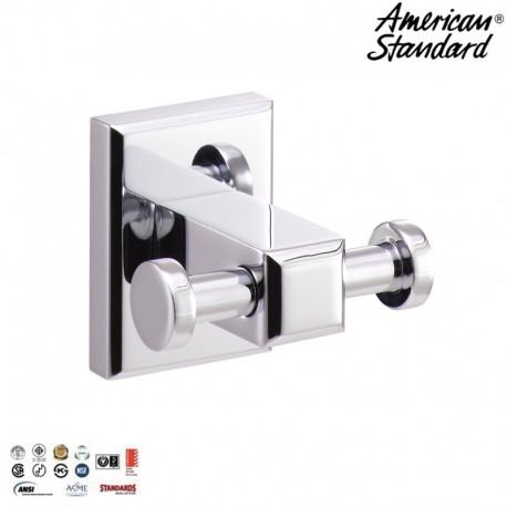 Concept Square Double Hook F068a106 Toko Online
