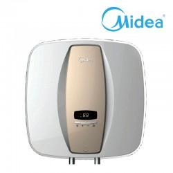 Midea - D15/02 EVA
