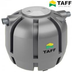 Taff RB 1200
