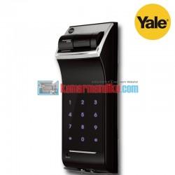 Yale Digital Door Lock YDR4110