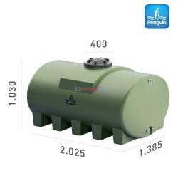 TH 200