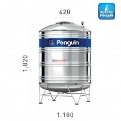 Penguin TBS+K 1500
