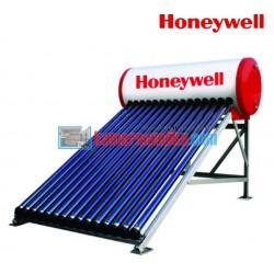 Honeywell 200 L