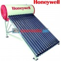 Honeywell 150 L CA58-1815