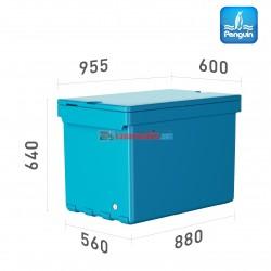 CoolBox CB 220