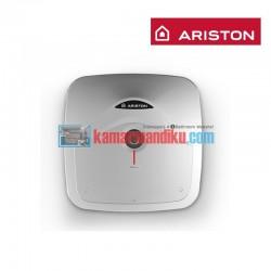 Pemanas Air Ariston Andris R 15 500 ID