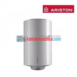 Pemanas Air Ariston Pro Eco 50 Vertikal