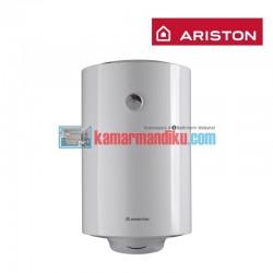 Pemanas Air Ariston Pro R 100
