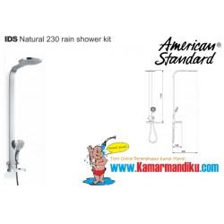 Rain Shower F073E236