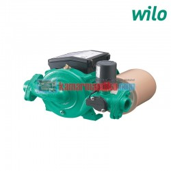 Pompa Air Wilo PB - 250 SEA