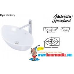 Eye Vanitory