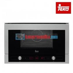 Microwave Teka MWL 22 EGL