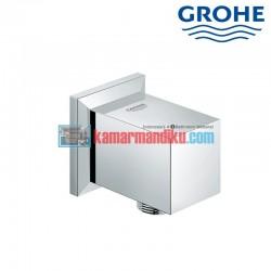 sambungan shower 27707000-grohe