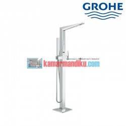 shower grohe 23119000
