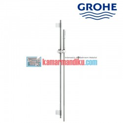 shower grohe 26038000