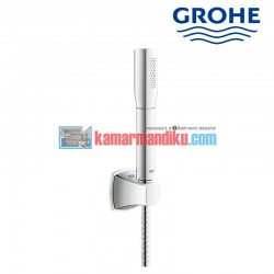shower grohe 27993000