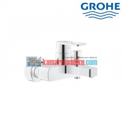 KRAN SHOWER GROHE QUADRA 32638000