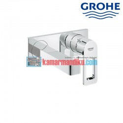 Tuas kran shower Grohe quadra 19479000