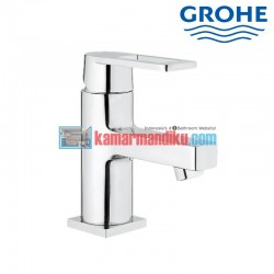 Kran air Grohe quadra 23105000