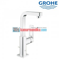 Kran air Grohe quadra 23297000