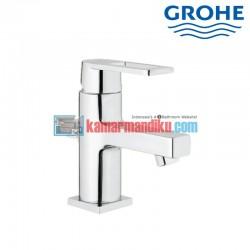single-lever basin mixer S-size Grohe quadra 32630000