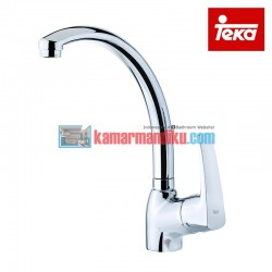 Kran Air Teka MB2 High Spout