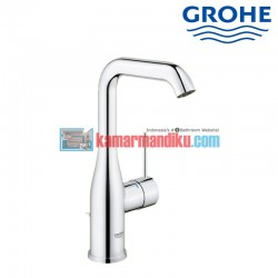 water faucet Grohe essence new 32628001