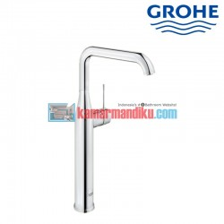 Kran air Grohe essence new 32901001