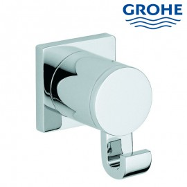 Robe hook Grohe allure 40284000