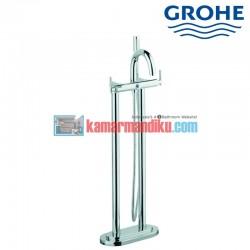 Bath or shower mixer Grohe atrio classic 25046000