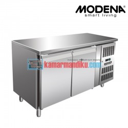 MODENA CC 2130