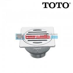 Floor drain TOTO TX1BN