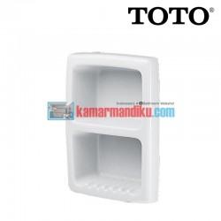 soap holder toto S 160 V1