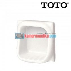 Soap holder TOTO S6NV1