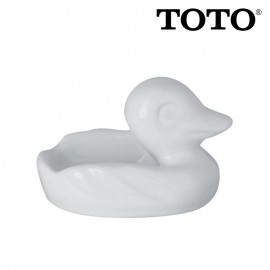 soap holder toto S72