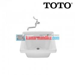 Sink Toto SK 508