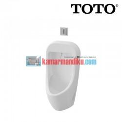 Urinal Toto UW350HJT1M