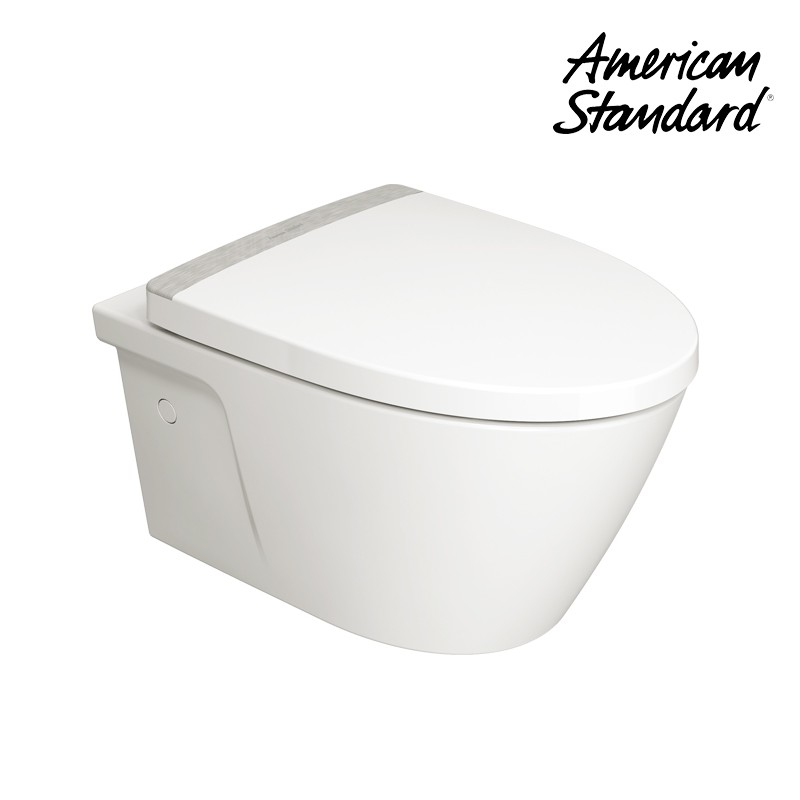 Toilet Acacia E Wall Hung American Standard Toko Online