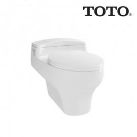 Toilet TOTO CW825J