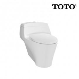 Toilet TOTO CW823NJ