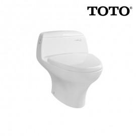 Toilet Toto CW840J