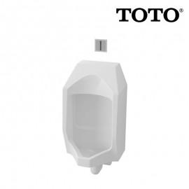 Toilet Toto Urinal U57K