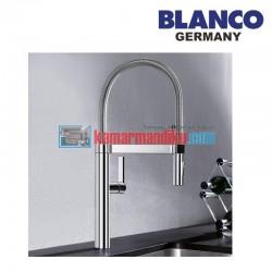 Blanco Mixer Taps Culinas-S