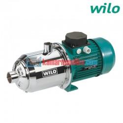 Wilo MHI203E